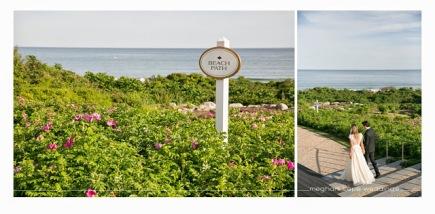 chrislee_msepe21cc megan sepe beach path