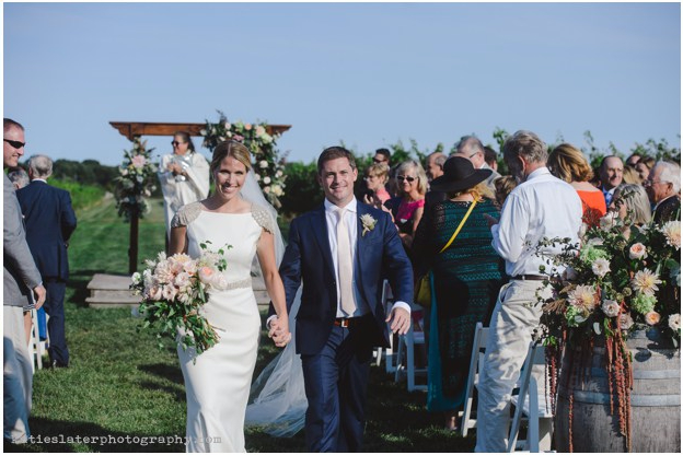 saltwater_farm_vineyard_wedding_0020