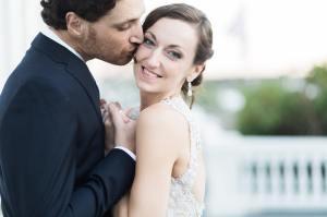 wedding 19 Carolyn Ziv
